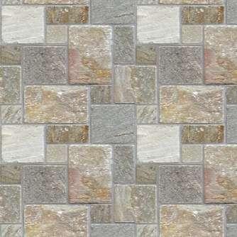 Natursteinmosaik  Natursteinmosaik Übersicht Naturstein Mosaik