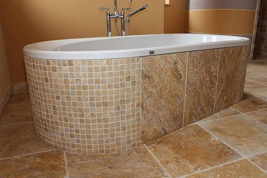 natursteinmosaik marmor mosaik stein mosaik antik steinmosaik travertin granit berlin. Black Bedroom Furniture Sets. Home Design Ideas