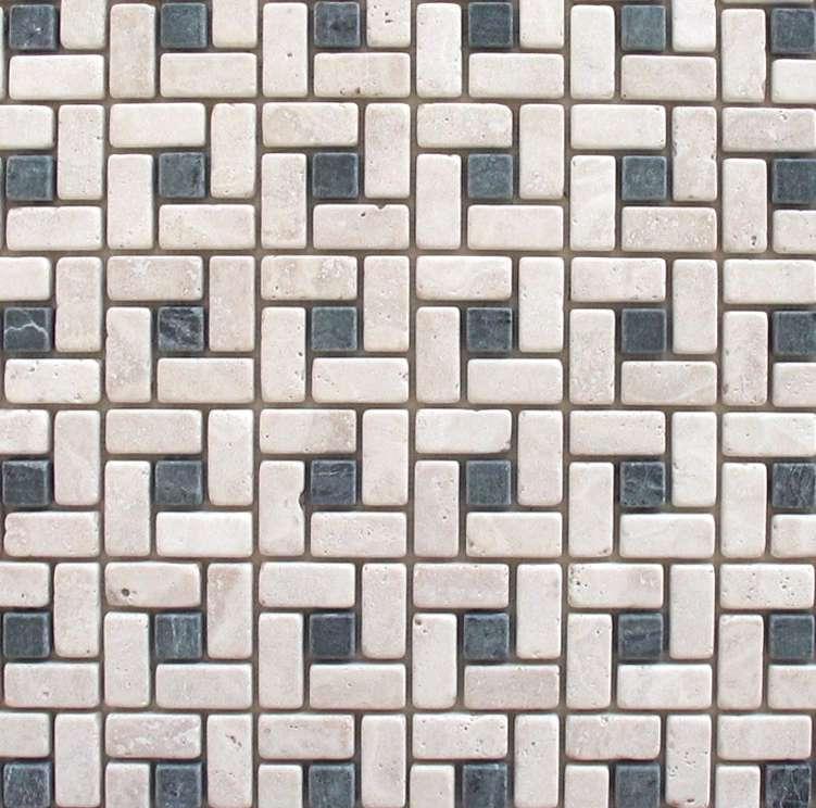 natursteinmosaik bersicht naturstein mosaik