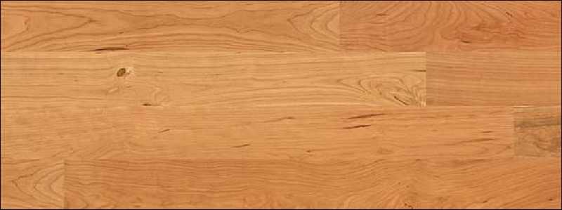 obstholz parkett amerikanischer birnbaum kirsche nussbaum nussbaumparkett potsdam berlin preis. Black Bedroom Furniture Sets. Home Design Ideas