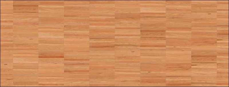 obstholz parkett amerikanischer birnbaum kirsche nussbaum. Black Bedroom Furniture Sets. Home Design Ideas
