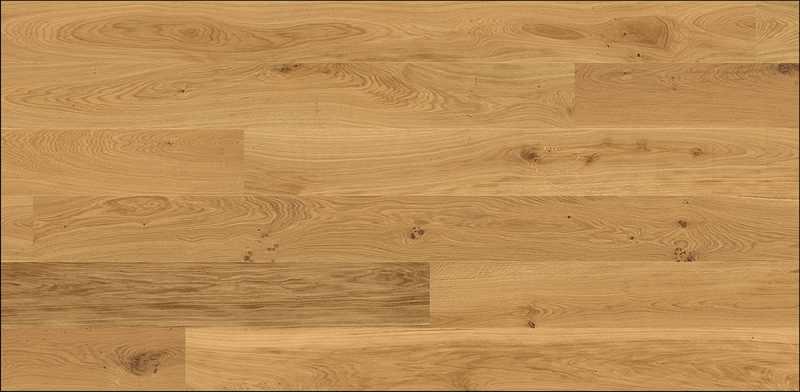 Parkettboden muster  Holz Parkett, Parkettboden, Fertigparkett, Holzdielen ...