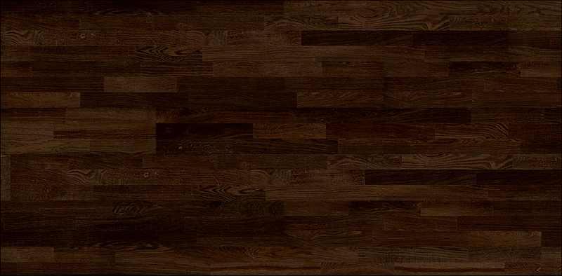 eichenparkett parkett fertigparkett parkettboden eiche. Black Bedroom Furniture Sets. Home Design Ideas