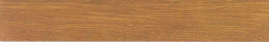 Fliesen Holz, Parkettfliesen, Parkett Fliesen, Fliesen Bodenfliesen Holzoptik Preis kaufen Händler Berlin, Potsdam, Brandenburg