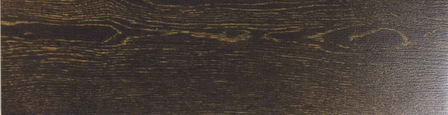 Fliesen Holz, Parkettfliesen, Parkett Fliesen, Fliesen Bodenfliesen Holzoptik Preis kaufen Händler Berlin, Potsdam, Brandenburg Porcelanosa, Venis