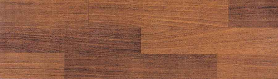 Parkettfliesen Fliesen Holzoptik Übersicht - Fliesen holzoptik kirsche