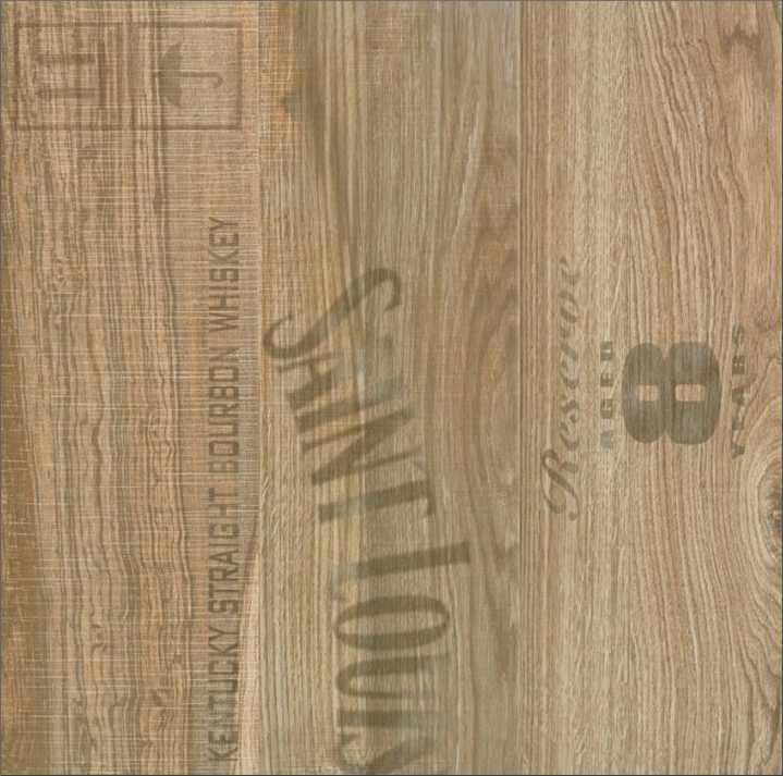 Fliesen In Holzoptik, Parkettoptik, Dielenoptik, Parkettfliesen Mit  Aufdruck, Wohnbereich, Feinsteinzeug, ...