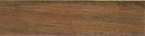 Fliesen Holz, Parkettfliesen, Parkett Fliesen, Feinsteinzeug Holzoptik, Fliesen Holzoptik Berlin, Potsdam, Brandenburg