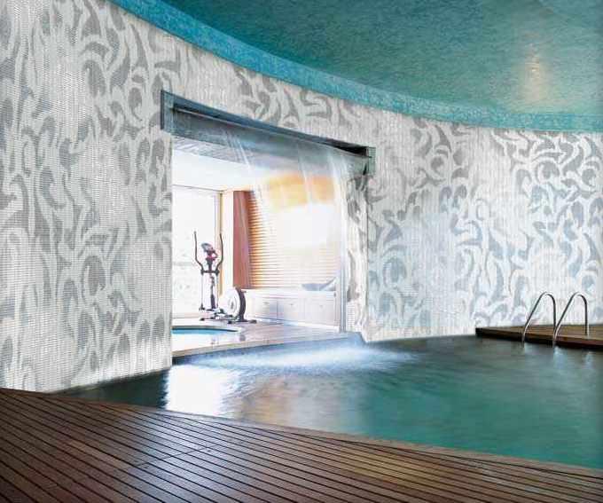 Schwimmbadmosaik Schwimmbad, Preis, kaufen, Händler Berlin, Potsdam, Brandenburg