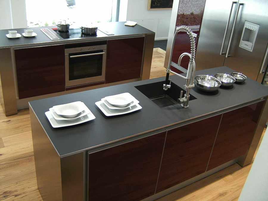 porzellankeramik arbeitsplatten tische treppen berlin potsdam und brandenburg. Black Bedroom Furniture Sets. Home Design Ideas