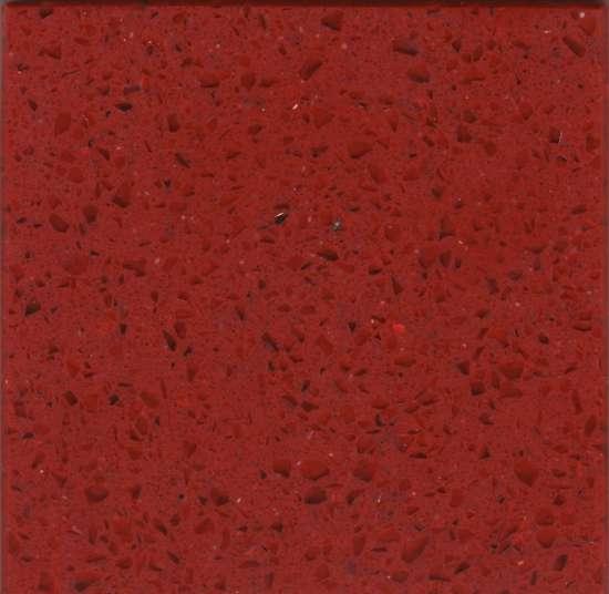 Quarzstein Quarzwerkstoff Silstone Quarzgranit Agglogranit