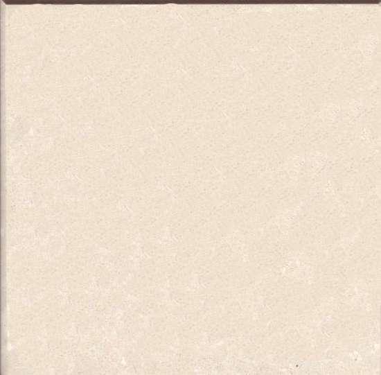 Kunststein Quarzstein - Quarzwerkstoff - Silestone Preis kaufen weiß Berlin Potsdam