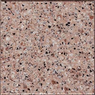 Quarzstein grau rosa mix Kunststein, Quarzstein, Quarzwerkstoff, Silestone Berlin, Potsdam, Brandenburg