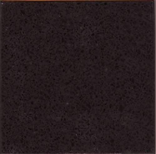 kchenplatte kunststein preise kunststein kchenplatte aus. Black Bedroom Furniture Sets. Home Design Ideas