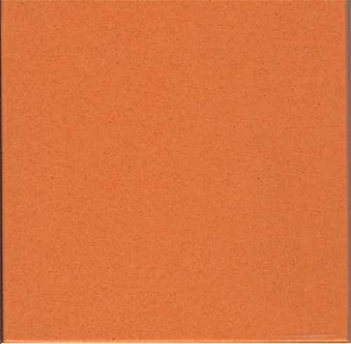 Quarzstein orange Kunststein, Quarzstein, Quarzwerkstoff, Silestone Berlin, Potsdam, Brandenburg