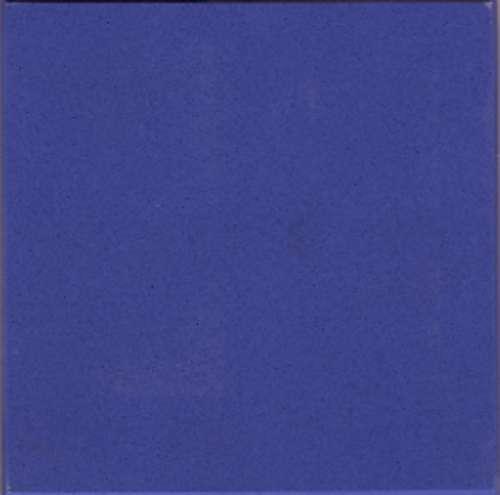Quarzstein quarzwerkstoff silstone quarzgranit - Arbeitsplatte blau ...