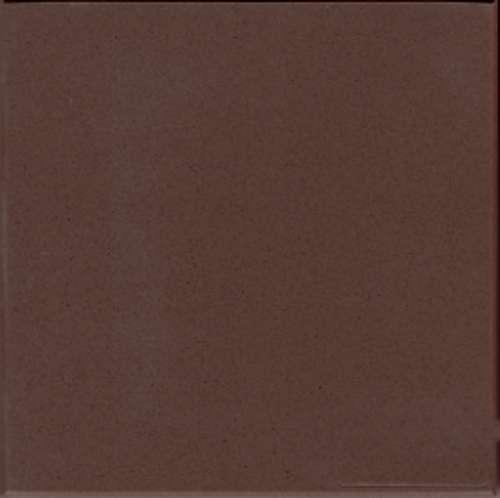 Quarzstein quarzwerkstoff silstone quarzgranit - Arbeitsplatte braun ...