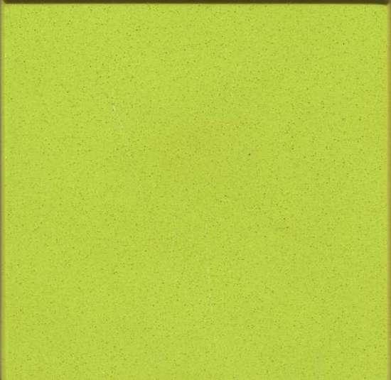 Kunststein Quarzstein - Quarzwerkstoff - Silestone Preis kaufen grün Berlin Potsdam