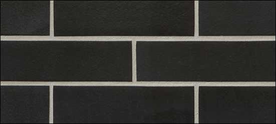 Klinker Riemchen Str�her 319 royal, Verblender, Riemchen innen Wand Fassade kaufen, Preis, H�ndler  Berlin, Potsdam, Brandenburg
