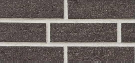 430 Den Haag  Riemchen  Klinker Verblender Keramik Fassade genarbt Preis Ströher kaufen Händler  Berlin, Potsdam, Brandenburg