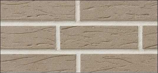 420 Aalsmeer  Riemchen  Klinker Verblender Keramik Fassade genarbt Preis Ströher kaufen Händler  Berlin, Potsdam, Brandenburg