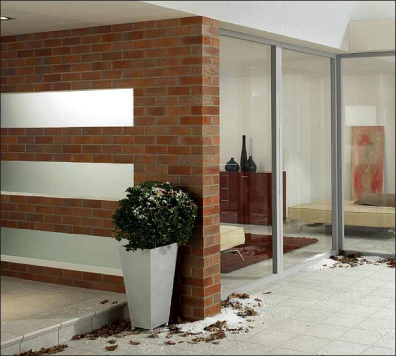 keramische verblender und riemchen aus keramik keramikverblender keramikriemchen berlin. Black Bedroom Furniture Sets. Home Design Ideas