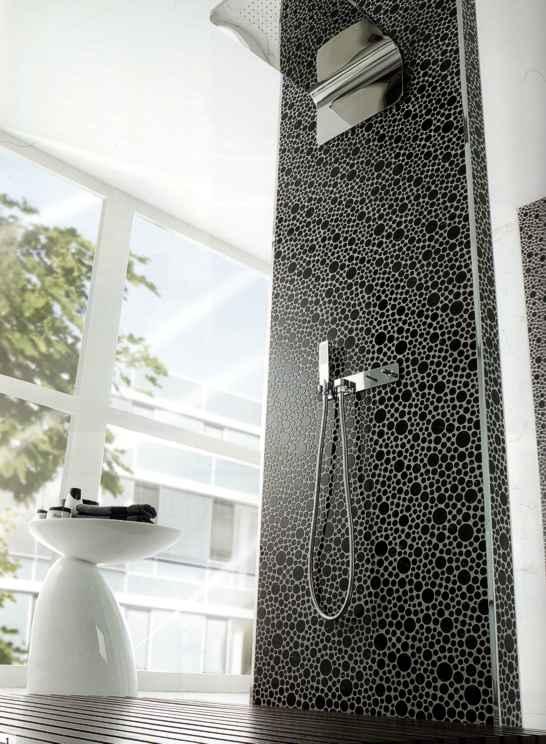 knopfmosaik rundmosaik rund mosaik berlin potsdam brandenburg. Black Bedroom Furniture Sets. Home Design Ideas