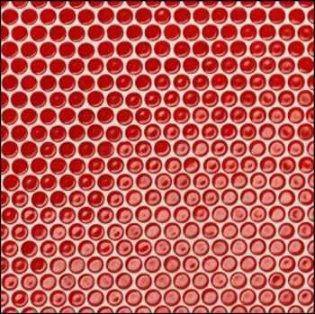 Knopfmosaik, Rundmosaik Jasba, Hoppe Rund Mosaik Preis, kaufen, Händler Berlin, Potsdam