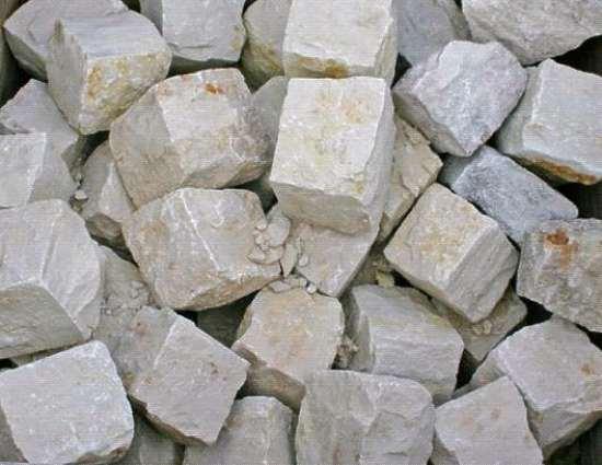 sandstein platten sandstein fliesen sandsteinplatten. Black Bedroom Furniture Sets. Home Design Ideas