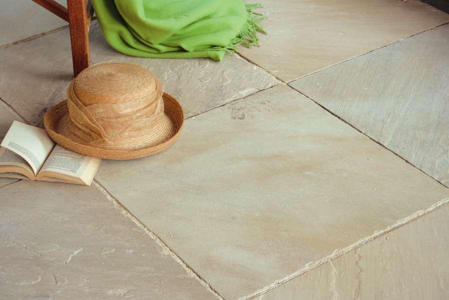 Fußboden Fliesen Naturstein ~ Sandstein platten sandstein fliesen sandsteinplatten