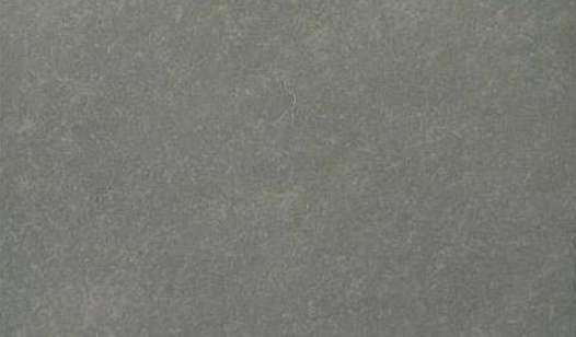Schieferplatten, Schiefer Naturstein Natursteine Platten geschliffen grau als Naturschiefer  Berlin, Potsdam, Brandenburg