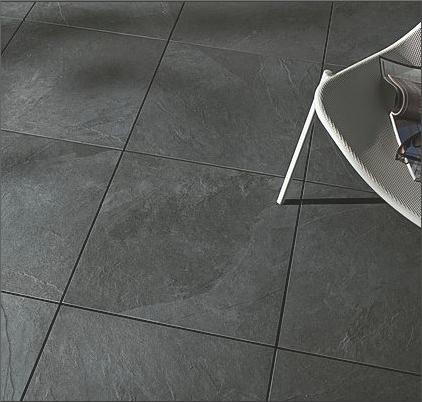 natursteinimitation fliesen metalloptik textiloptik holzoptik in berlin potsdam und brandenburg. Black Bedroom Furniture Sets. Home Design Ideas