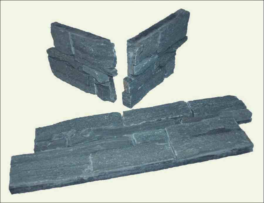 wandverkleidung naturstein preis 095203 neuesten ideen. Black Bedroom Furniture Sets. Home Design Ideas