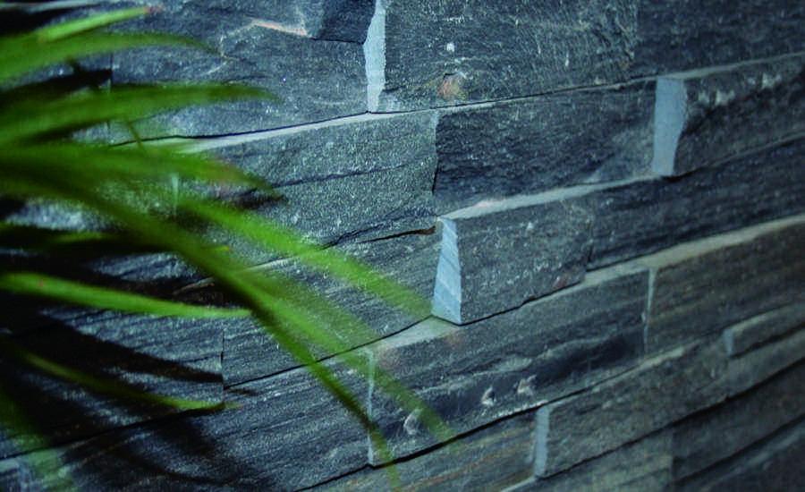 Verblendsteine Naturstein ~ Interior Design und Möbel Ideen