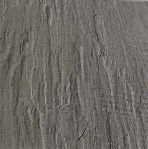 Fliesen In Schieferoptik Schieferfliesen Kaufen Händler Shop - Graue feinsteinzeug fliesen
