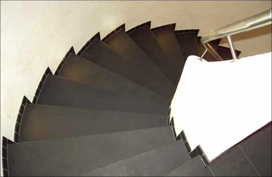 treppen fliesen holzoptik treppen fliesen holzoptik fn89 hitoiro 41 frisch fotos von treppen. Black Bedroom Furniture Sets. Home Design Ideas