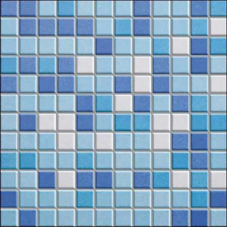 Schwimmbadmosaik Schwimmbad, Schwimmbecken, Pool Mosaik, Preis, kaufen, Händler Berlin, Potsdam, Brandenburg
