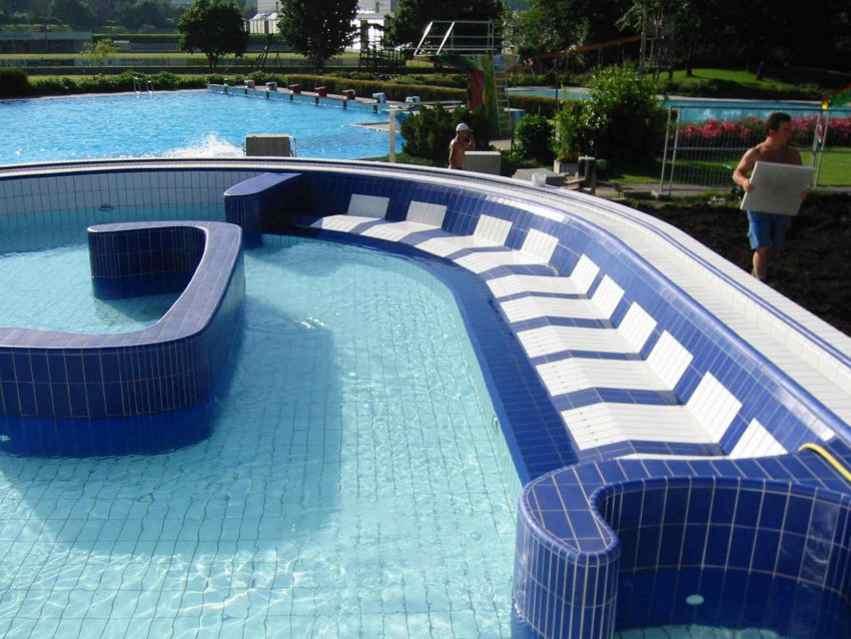 Schwimmbadfliesen poolfliesen pool fliesen schwimmbad for Keramikfliesen bad