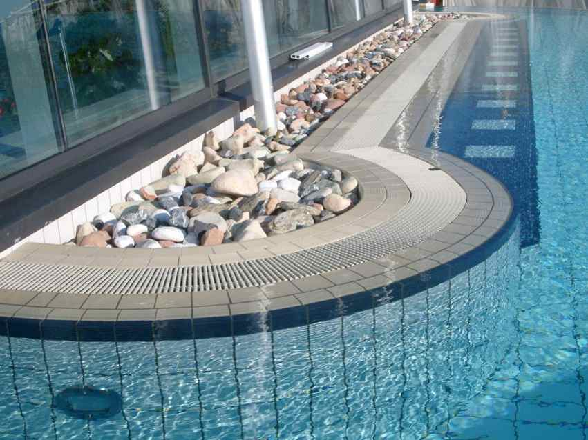 ... Schwimmbadfliesen, Schwimmbad Schwimmbecken Fliesen, Pool Fliesen,  Poolfliesen, Schwimmbadsanierung, Berlin, ...