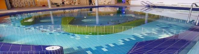 Schwimmbadbau, Schwimmbadsanierung,  Schwimmbadfliesen, Schwimmbad Schwimmbecken fliesen, Pool Fliesen, Poolfliesen Berlin, Potsdam, Brandenburg