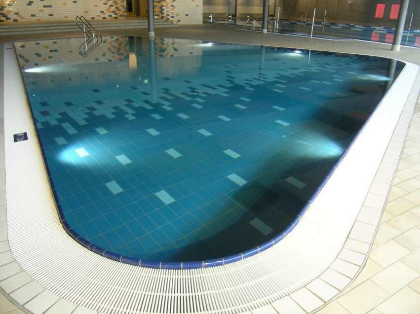 Perfect ... Schwimmbadfliesen Beckenrand, Schwimmbad Schwimmbecken Fliesen, Pool  Fliesen, Poolfliesen, Schwimmbadsanierung, Berlin, ...