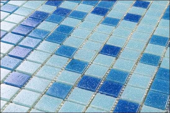 Schwimmbadmosaik1 Berlin, Potsdam