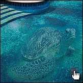 Schwimmbadfliesen poolfliesen pool fliesen schwimmbad fliesen schwimmbadbau berlin potsdam - Fotofliesen bad ...