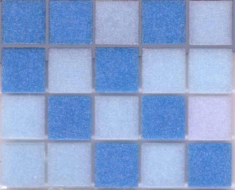 schwimmbadmosaik farben mischungen farbmischungen muster. Black Bedroom Furniture Sets. Home Design Ideas