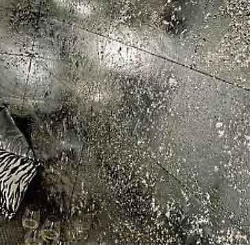 Silberfliesen Silber fliesen, Silbermosaik, Luxusfliesen, Fliesen versilbert, Preis, kaufen, Information, Händler Berlin, Potsdam, Brandenburg