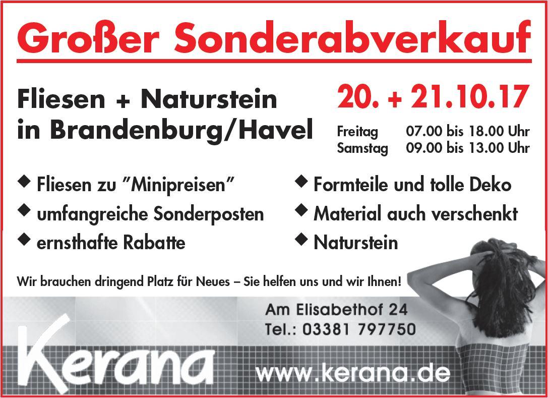 Sonderposten, restposten Angebot, Shop, Händler kaufen in Berlin, Potsdam, Brandenburg