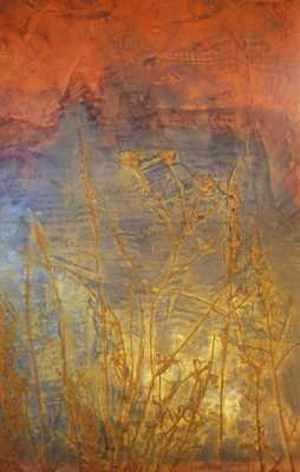 Spachtel Stucco Pompeji Bad Wandspachtel Spachteltechnik Wand, Malerei, Bilder, Wandgestaltung Maler, Marmor, Spachtelputz Berlin, Potsdam, Brandenburg