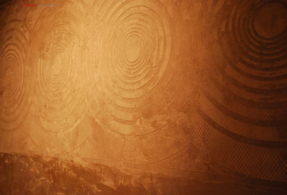 ... Marmor Spachtel Stucco Pompeji Bad Wandspachtel Spachteltechnik, Wand,  Malerei, Bilder, Wandgestaltung Maler, ...