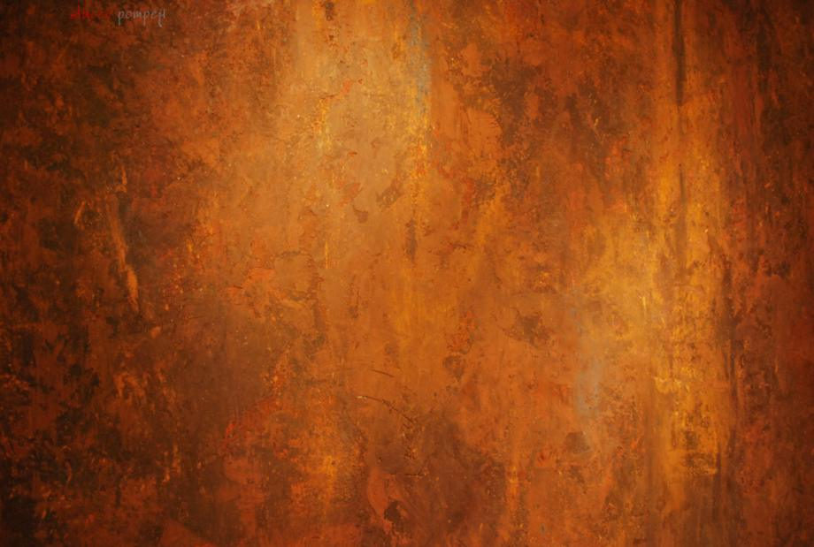 Spachtel Stucco Pompeji Bad Wandspachtel Spachteltechnik Wand, Malerei,  Bilder, Wandgestaltung Maler, ...