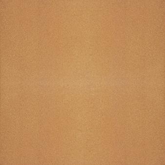 Spaltplatten natur  Preise, kaufen, Händler, Berlin, Potsdam, Brandenburg